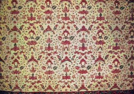 batik-15-batik-pekalongan-primisan-used-primis-cotton-with-patern ...