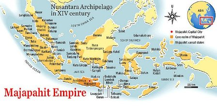 maj_majapahit_empire_large.jpg