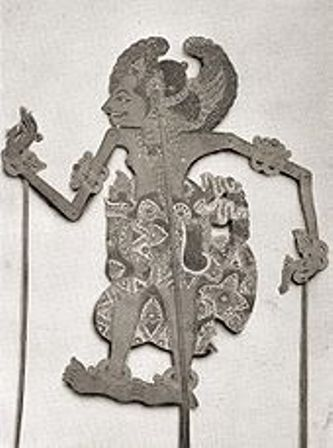 history of wayang English: wayang is a term generally used for shadow puppet theatre in the malay world there are many forms of wayang wayang kulit - shadow puppets of wayang kulit.