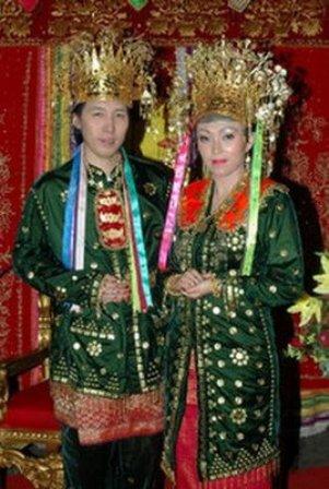 Cultures of Indonesia – Page 2 – Mannaismaya Adventure's Blog