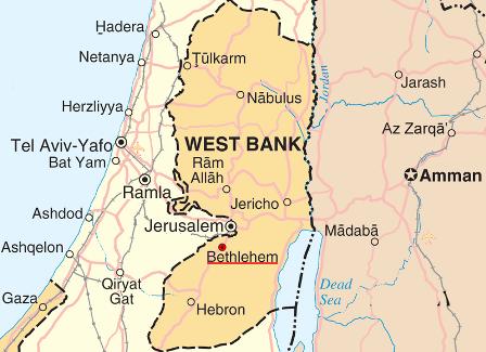 bethlehem mannaismaya adventure's blog, circuit diagram, where is bethlehem located in the world map
