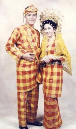 Cultures of Indonesia | Mannaismayaadventure's Blog | Page 2