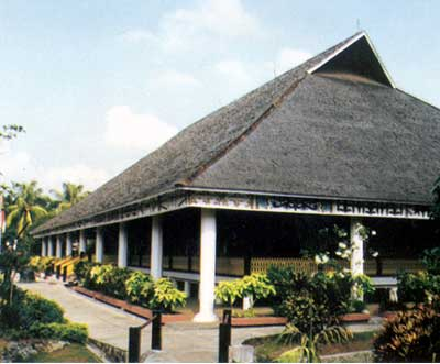 Image Result For Papua Barat