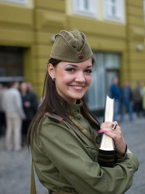 News Group Russian Women Network 104