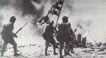Jap_Marines_Rabaul