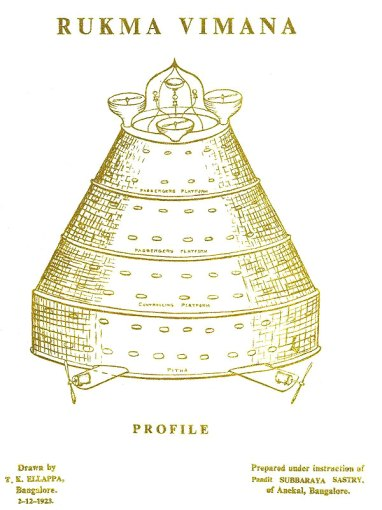 Vimana Texts http://mannaismayaadventure.com/2012/03/01/vimana-mythological-flying-machines/