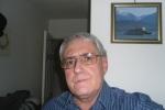 Ben April 2012