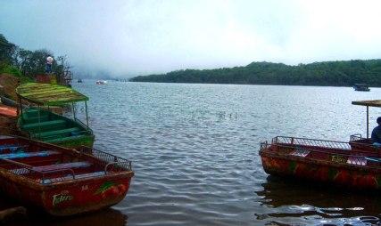 Venna-Lake (1)
